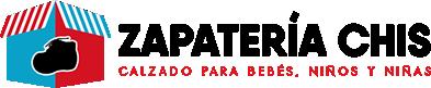 Zapateria Chis
